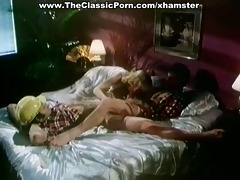 classic porn some movie scene