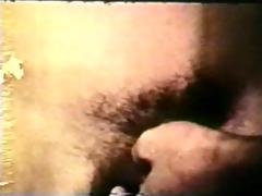 peepshow loops 394 1970s - scene 2