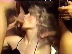 Bbw Cum On Tits