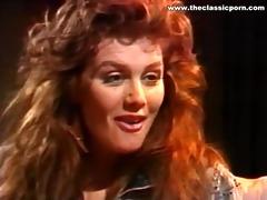 f-s-w-l (1989) (lesbian scene 1) (e-b & v-d)