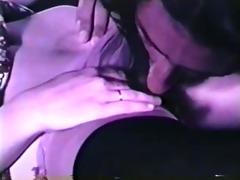 peepshow loops 344 1970s - scene 4
