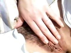 linitiation dune jeune marquise - part 1 of 2 -