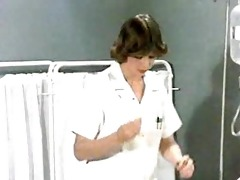 cc - arsehole treatment
