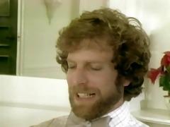 suzes centerfolds 3 1981 (dped sex scene)