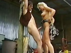 sylvia saint gets fucked in her ass