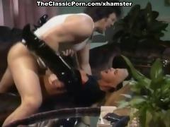 classic erotic models