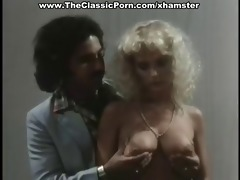 curly pussy fuck vintage video