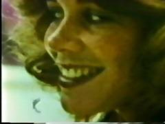 anal vintage loop 70s (gr-2)