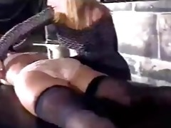classic dungeon tickling