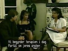 (classic xxx ) la porno dottoressa (angelica