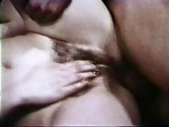 peepshow loops 414 70s and 80s - scene 1