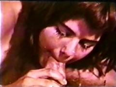 peepshow loops 419 70s and 80s - scene 1