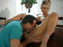 ryan conners st anal scene