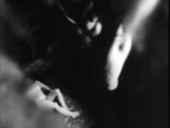 oxtiern du marquis de sade, le troisième trailer