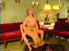 carol lynn clip 2