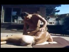 glen steers - vintage unshaved daddy 3