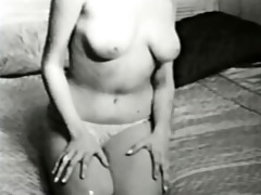 softcore nudes 554 40s and 50s - scene 6