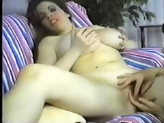 biggest titted jordan and allies feast on dick