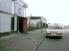 airport affair - ccc (german dub)o