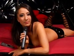 classic sexstation jada in darksome
