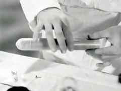 sex hygiene