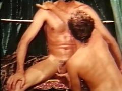 private pleasures of john holmes