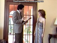 lonely housewife tempted a stranger