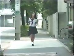 legendary porn star ai iijima