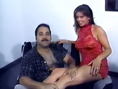nici sterling gets butt drilled by the hedgehog