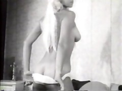 softcore nudes 122 20s to 60s - scene 2