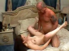mature sex videos v.1-wear tweed
