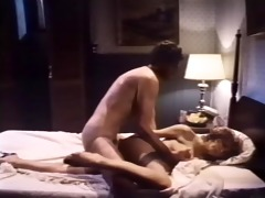 wonder milk sacks (1982) full vintage porn movie