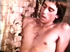 peepshow loops 16 1970s - scene 4