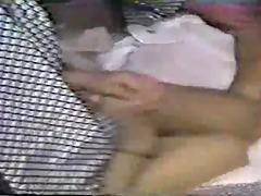 yukari taguchi - vintage episode - wasure na gusa