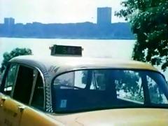 street girls of recent york (1976)
