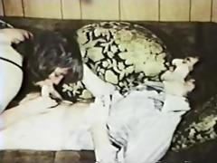 peepshow loops 425 1970s - scene 4