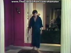 nude fem washroom masturbation