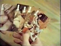 Taboo Retro Free Four Porn Tube Videos Vintage Porn Movies