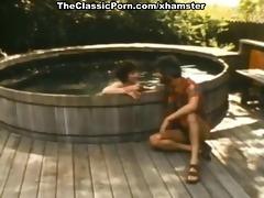 free classic adult movie scenes