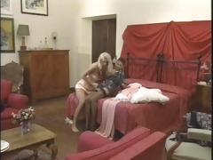 vintage sex movie scene