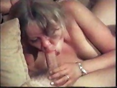 c-c vintage hitching a fuck