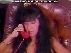 sexy retro cuties lesbian fucking