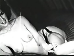 softcore nudes 540 50s and 60s - scene 4