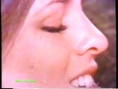 peepshow loops 95 70s and 80s - scene 2
