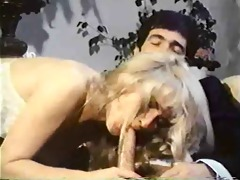 lili marlene cheating wives retro video