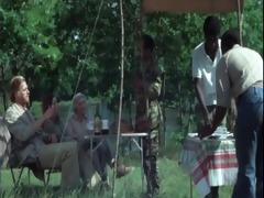 dora (1975) - french vintage