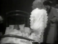 curly german babe receives her bawdy cleft fucked