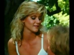 fuck me to this beat - ginger lynn - video