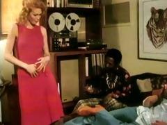 johnny keyes and john holmes classic porn