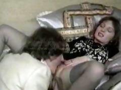 mf 1796 anal fucking